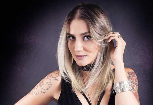 Bianca Pio